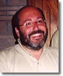Jaspal Cardellini un Maestro tra Musica e Spiritualità