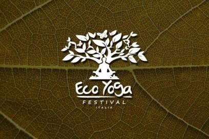 Eco Yoga Festival