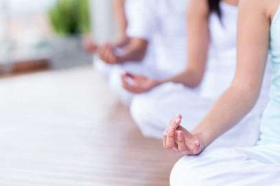 I Benefici del Kundalini Yoga