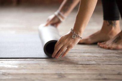 I 5 Insegnamenti Classici dello Yoga – Il segreto per vivere bene