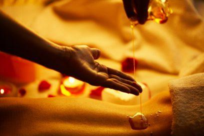 Olio di Sesamo per Massaggi: 10 buone ragioni per utilizzarlo