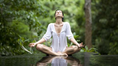 Benessere Yoga in 4 Domeniche – Kundalini Yoga con Devta Nam Kaur