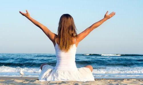 Sadhana del Kundalini Yoga